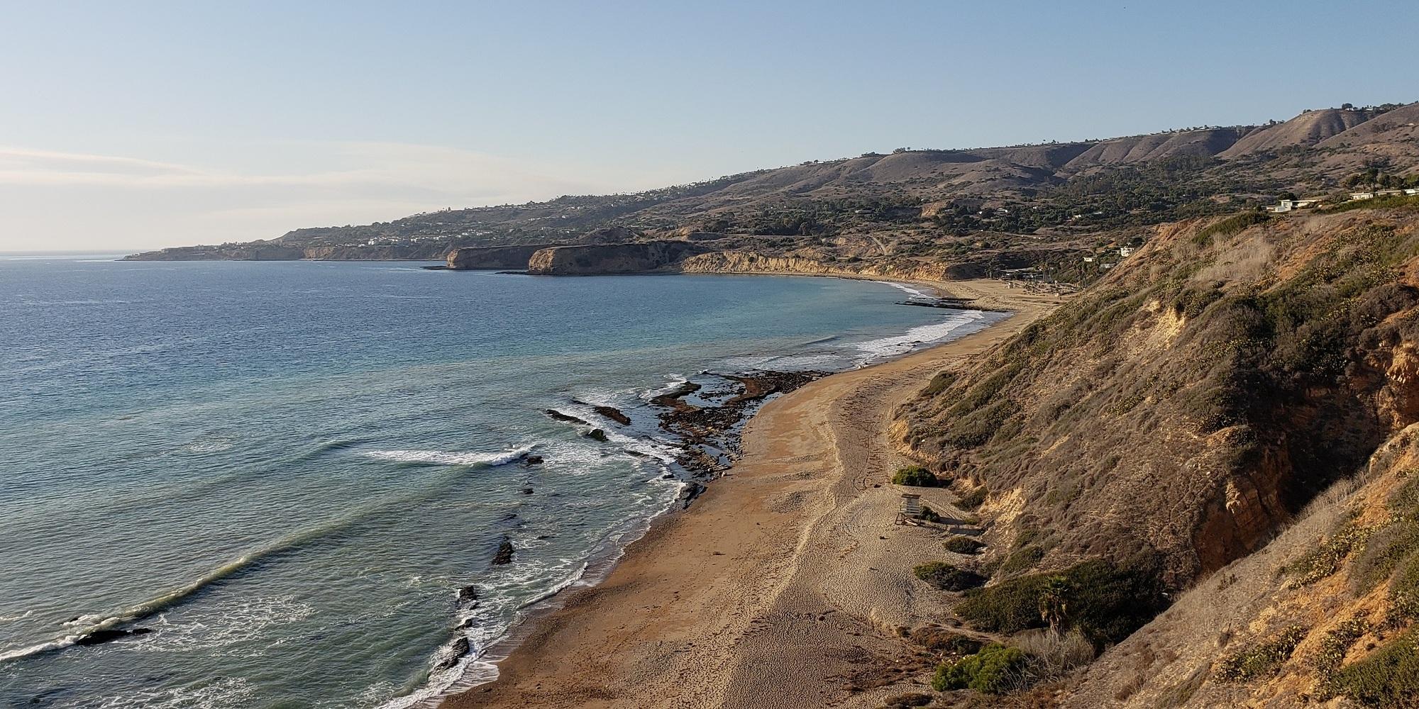 Reserve Parking Ocean City