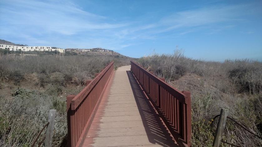 Catalina Trail, Ocean Trails Reserve, San Pedro, CA