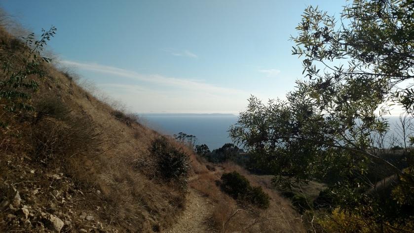 Filiorum Reserve, Rancho Palos Verdes, CA