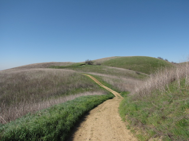 chino hills state park 179k posts - see instagram photos and videos taken at 'chino hills state park.