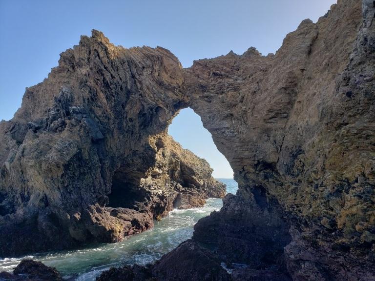 Corona del Mar, Orange County, CA