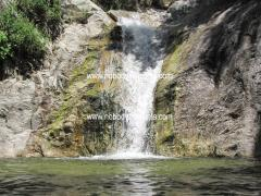 0520 Switzer Falls