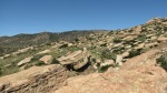 Simi Valley Geology