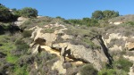 Aliso and Wood Canyons Geology