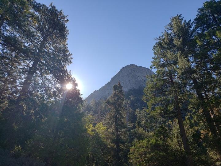 Humber Park, Idyllwild, CA