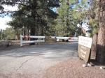 0:00 - Start of the hike by the campground (click thumbnails to see the full sized versions)