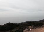 1:25 - Topanga Overlook/Parker Mesa Overlook