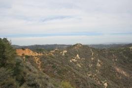 TRTO Panorama