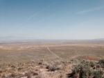 1:51 - Antelope Butte Vista Point