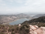 1:33 - Lake Hodges Overlook