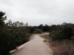 0:31 - Flood control dam