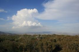 Heise Glens View