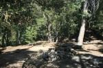 Mountain Home Flats Trail Camp, San Bernardino National Forest