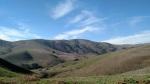 Bobcat Ridge Trail, Chino Hills State Park