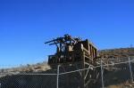 Lost Horse Mine, Joshua Tree National Park