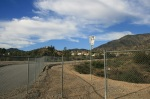 Altadena Crest Trail Head, Pasadena, CA
