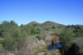 Battle Mountain, Rancho Bernardo, San Diego, CA
