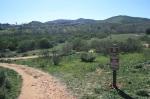 Piedras Pintadas Trail, Rancho Bernardo, San Diego, CA