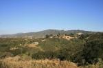 Wildwood Canyon Park, Santa Clarita, CA