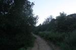 Highland Loop Trail, Wildwood Canyon, Santa Clarita, CA