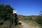 Devil Canyon Trail, Chatsworth, CA