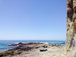 Victoria Beach, Laguna, CA