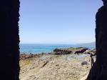View from La Tour, Victoria Beach, Laguna, CA
