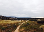 Oakmont Trail, Redlands, CA