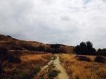 San Timoteo Nature Sanctuary, Redlands, CA