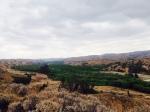 San Timoteo Canyon, Redlands, CA