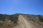Wood Ranch Trail, Simi Valley, CA