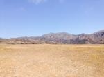 Trans-Catalina Trail, Catalina Island