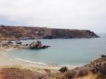 Little Harbor, Catalina Island