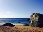 Parsons Landing, Catalina Island