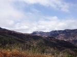 Zuma Canyon, Malibu, CA