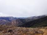 Chumash Indian Trail, Malibu, CA