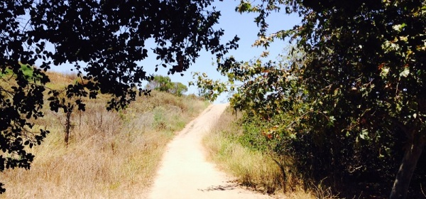 Kenneth Hahn State Recreation Area, Los Angeles