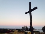 Serra Cross, Ventura, CA