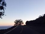 Road to Serra Cross, Ventura, CA
