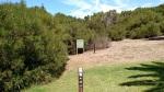 Alta Vicente Reserve, Palos Verdes Peninsula, CA