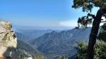 Kratka Ridge, Angeles National Forest