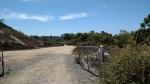 Talbert Nature Preserve, Costa Mesa, CA