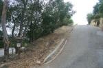 Old Pueblo Trail, Montecito, CA
