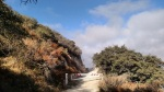 Kagel Truck Trail, Angeles National Forest, CA