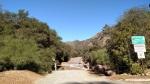 San Dimas Canyon Park, San Dimas, CA