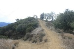 King Gillette Ranch, Santa Monica Mountains, CA
