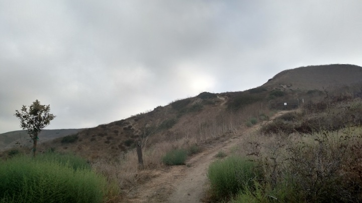 Orchard Hills, Orange County CA