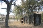 Morrison Ranch, San Fernando Valley, CA