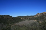 North Ranch Open Space, Thousand Oaks, CA