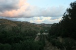 Orchard Hills Trail, Irvine, CA